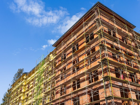 What to Expect From the Housing Market in Summer 2021