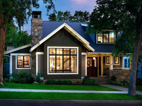 Why Every Homebuyer Needs a Pre-approval Before Home Shopping