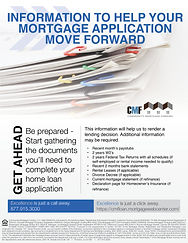 cmf_info to move forward_english.jpg
