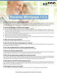 cmf_reverse mortgage faq.jpg