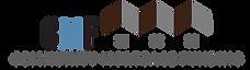 cmf web logo_larger text.png