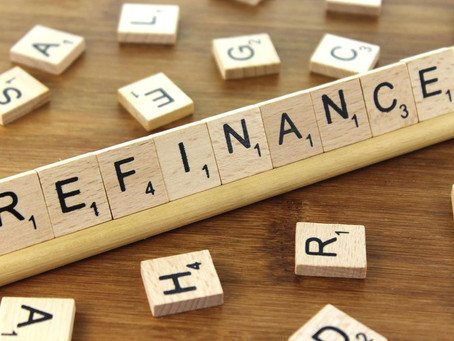 Mortgages in Forbearance Now Eligible for Refinance