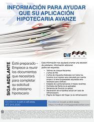 cmf_info to move forward_spanish.jpg
