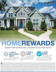 cmf_home rewards3.jpg