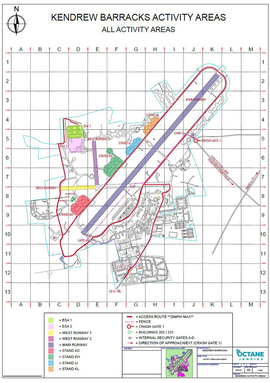 Kendrew Map.JPG