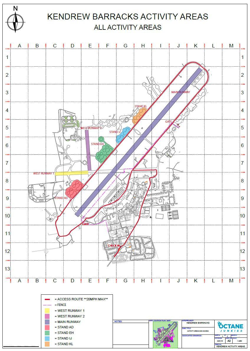 Kendrew Map 2.JPG
