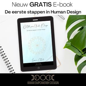 Gratis E-book Human Design.png