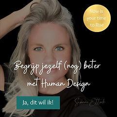 Human design reading Nederland.jpg