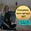 "Thumbnail: ""I Empower You"" Complete 9 Aura spray set"