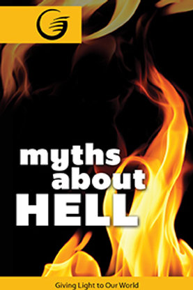 Myths About Hell