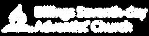 Billings Logo-white.png
