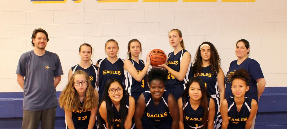 Xgirlsbasketball.jpg