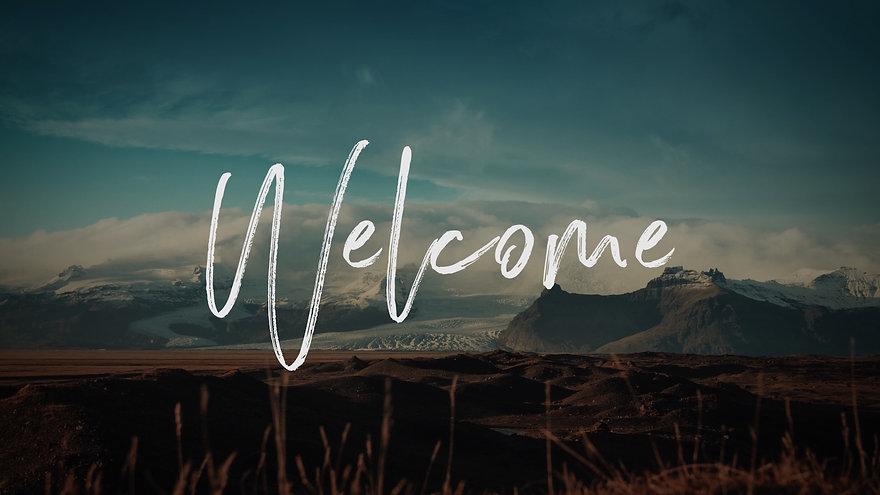 fog_welcome-Wide 16x9.jpg
