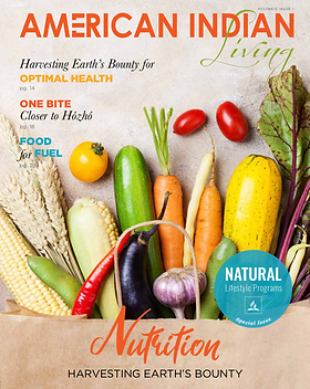 AIL 2019 - Nutrition Cover.png