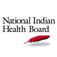 NIHB-Website-Logo.jpg