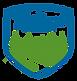 trailhead logo final.png