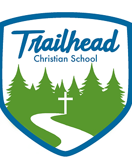 trailhead logo final - with background.p