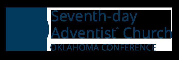Oklahoma Conference