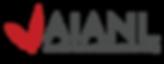 AIANL Logo.png
