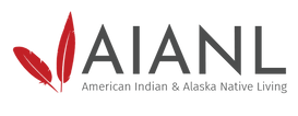 AIANL Logo.png
