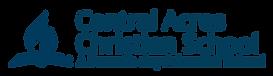 CACS Logo.png