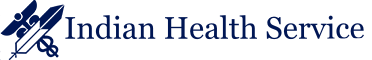 ihs-white-logo.png