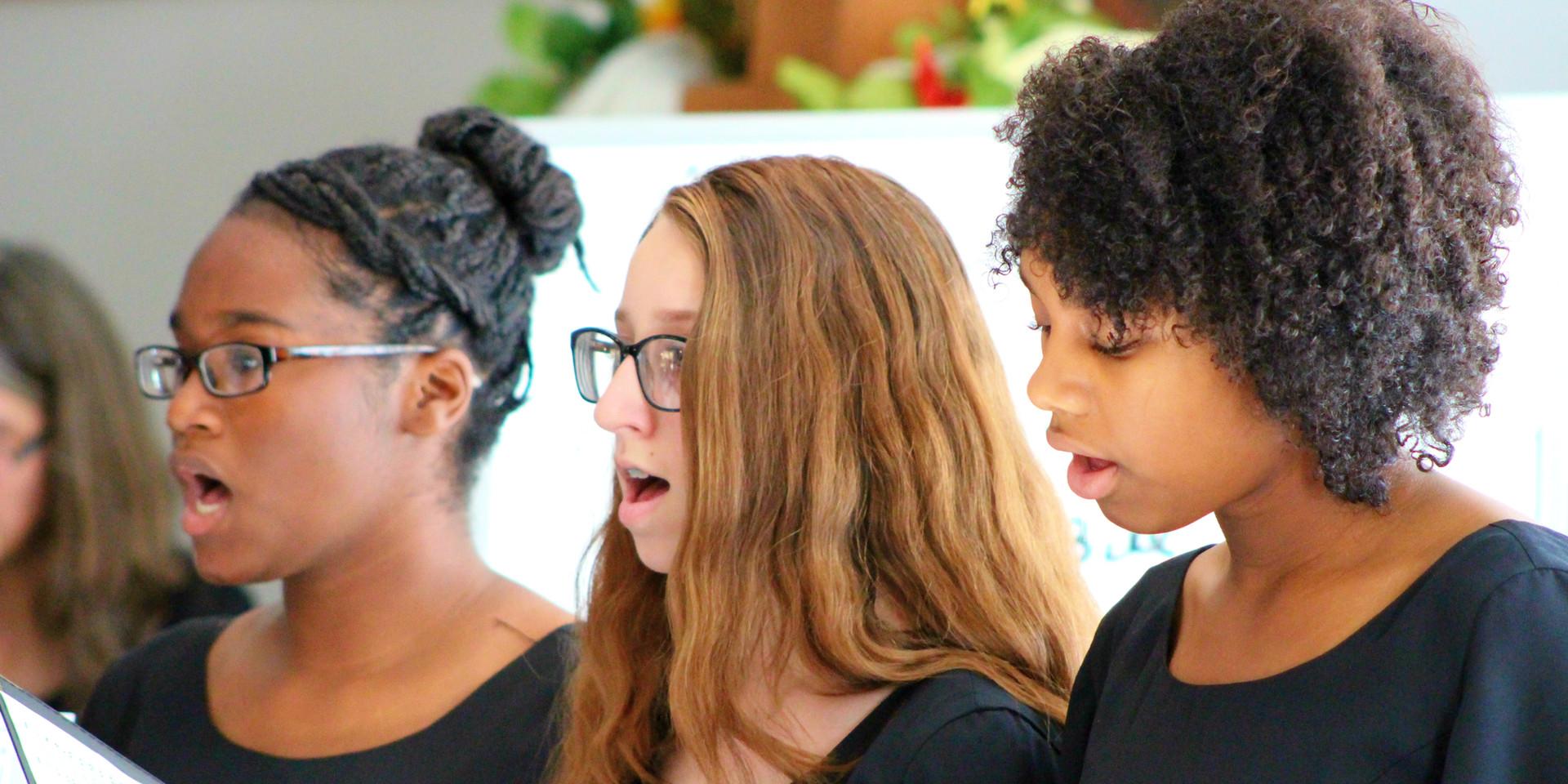 Xgirls singing choir.jpg