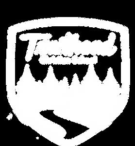 Trailhead Logo 3-white.png