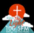 Radio Logo - 1005 - The Light.png