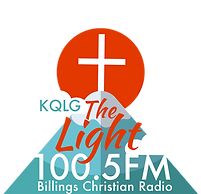 Radio Logo - 1005 - The Light.png