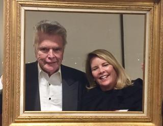 Roger & Julia Dawson .jpg