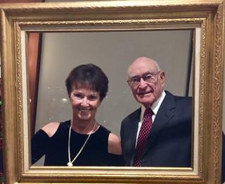 Joan & William Shapiro .jpg