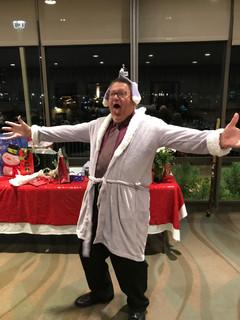 Peter reveling in bunny robe .jpg