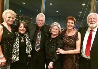 Gisela, Charlene & Norm, Fay, Craig .jpg