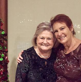 Mary Anne & Fay .jpg
