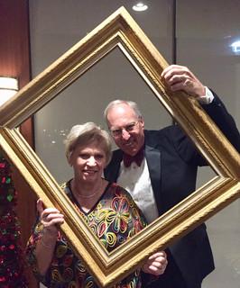 Lynne & Peter Glick .jpg
