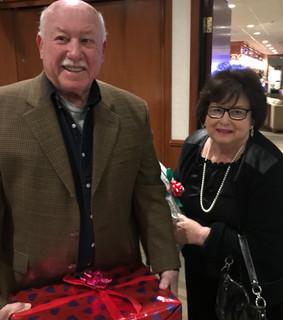 Bob & Maureen Fleischman .jpg