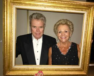 Roger & Gisela Dawson .jpg