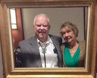 Bob & Marlene White .jpg