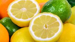 Lemons_Lime_Closeup_533083_1920x1080