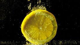 lemon_splash_spray_122773_1920x1080.jpg