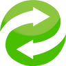 recycle logo-2.png