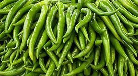green-chilli_1200.jpg