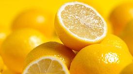 lemon-wallpaper-full-hd-1920x1080-10338.