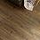Thumbnail: Lux Haus II - Biltmore