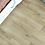 Thumbnail: New Standard II R004 - Key Largo