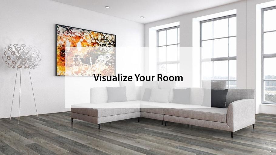 etm-flooring-room-visualizer.jpg