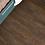 Thumbnail: New Standard II R004 - Antigua