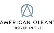 American-Olean-logo.jpg