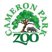 Cameron Waco Zoo Logo.jpeg